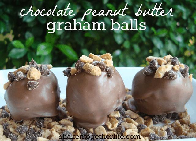 chocolate-peanut-butter-graham-balls