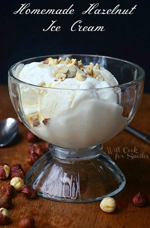 Homemade-Hazelnut-Ice-Cream-3-willcookforsmiles.com_