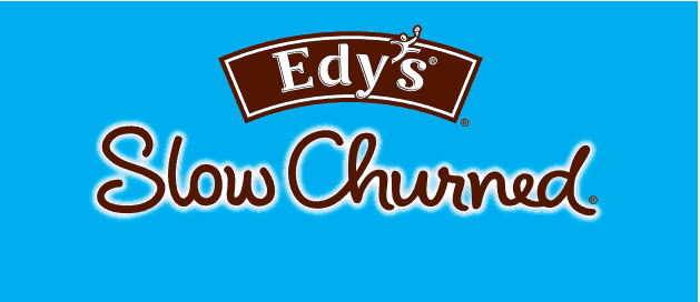 Edy's Slow Churned Ice Cream & Inside-Out Sundaes at shakentogetherlife.com