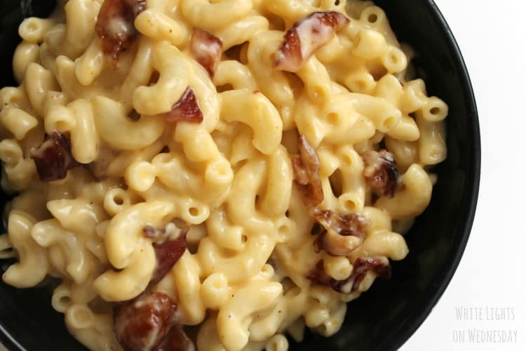 Bourbon-Bacon-Mac-and-Cheese-1