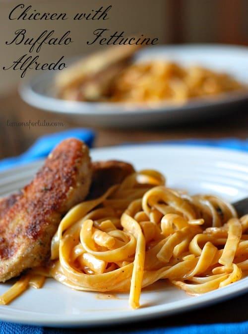 Chicken-With-Buffalo-Fettucine-Alfredo-1