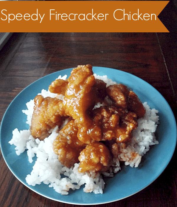Speedy-Firecracker-Chicken