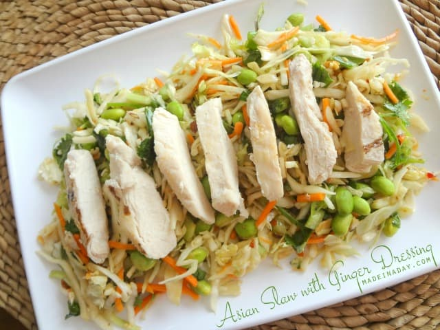 asian-slaw-ginger-dressing