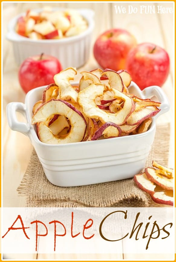 Fall Apple-Chips-Recipe