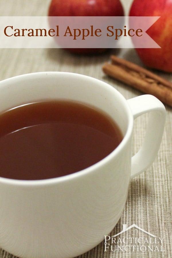 Fall Caramel-Apple-Spice-in-the-slow-cooker-Starbucks-Copycat-3