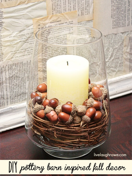Fall DIY-Pottery-Barn-Inspired-Fall-Decor-with-livelaughrowe.com_
