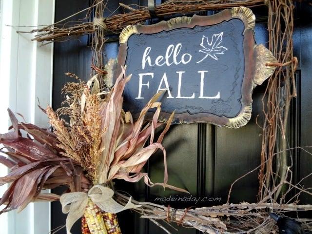 Fall-Square-Wreath