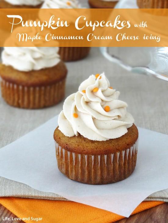 Pumpkin_Cupcakes_Cinnamon_Maple_Icing1b