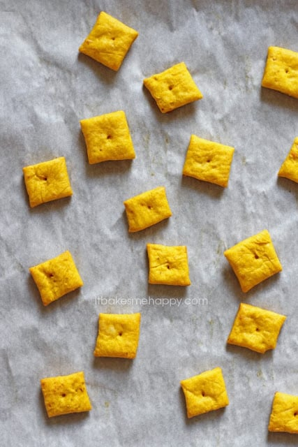 Pumkin Cheddar Crackers_IMBH