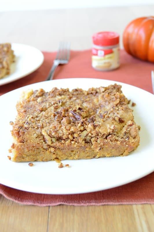 autumn Pumpkin-Dump-Cake-4