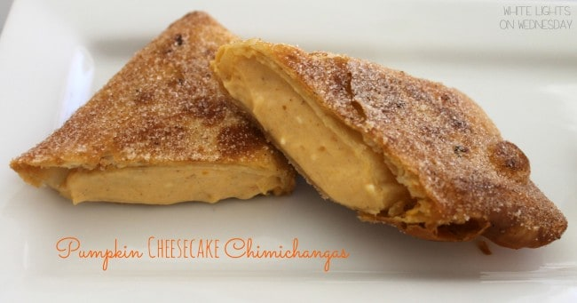 delicious Pumpkin-Cheesecake-Chimichangas-8-650x341