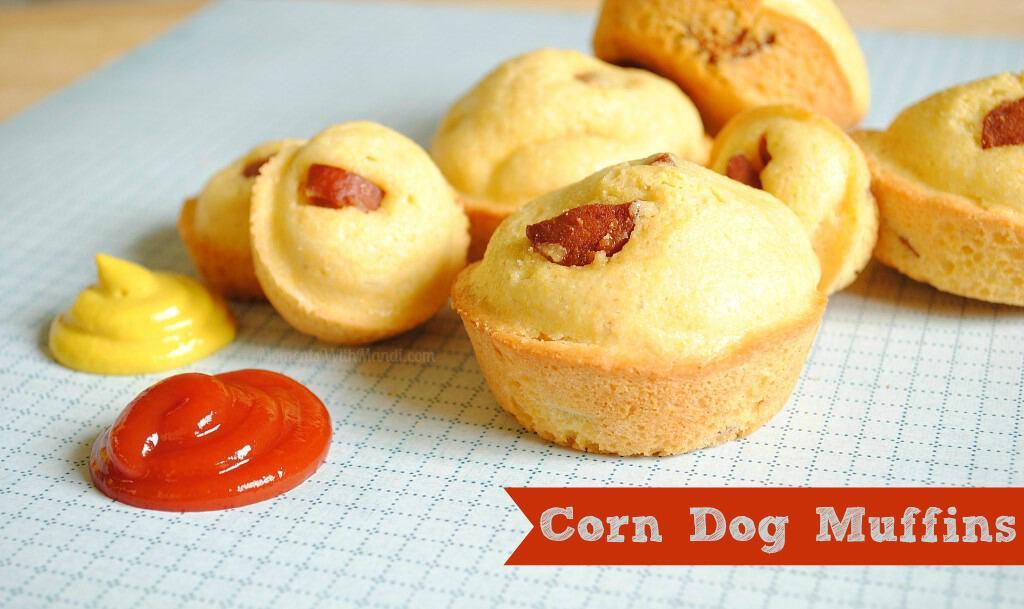 delicious corndog-muffins-1024x6091