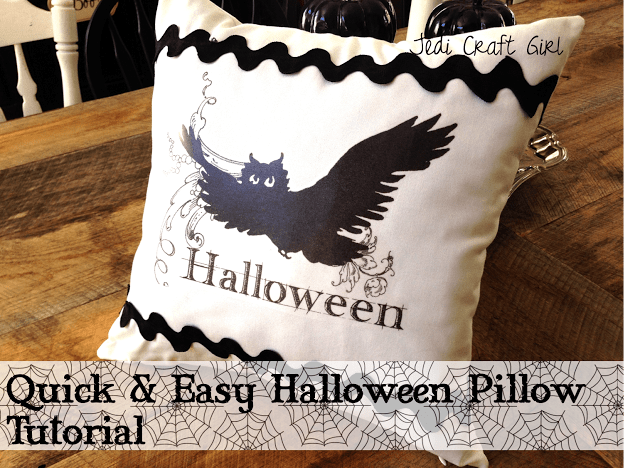 halloween_pillow_tutorial