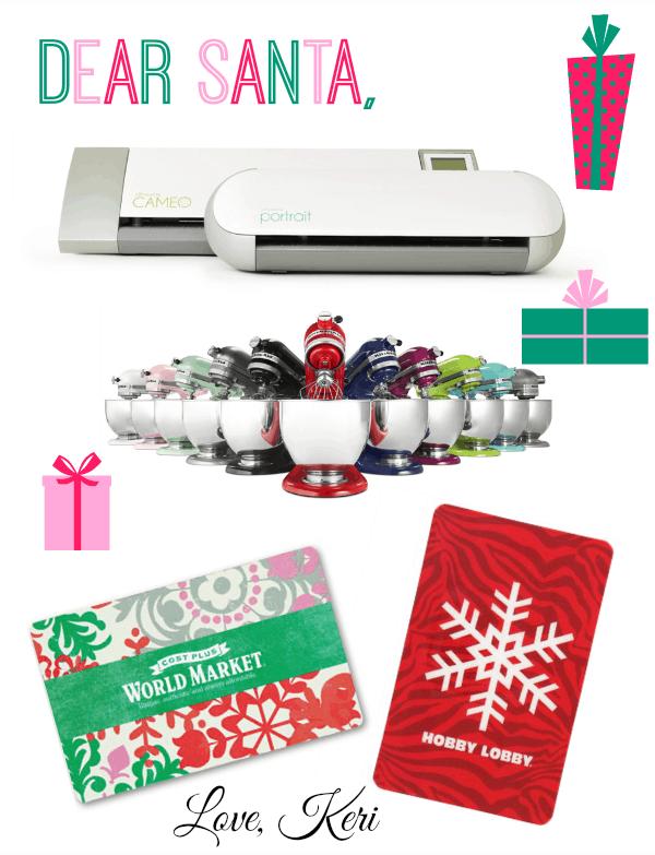 Dear-Santa-wish-list-shakentogetherlife