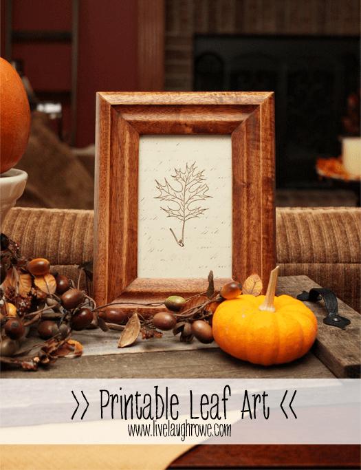 fall diy Printable-Leaf-Art-with-livelaughrowe.com_