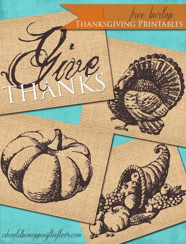 fall diy thanksgiving_printables
