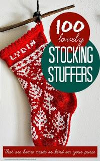 gift CheapStockingSuffers