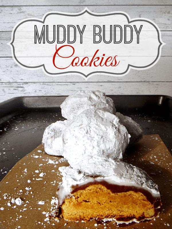Muddy-Buddies-Cookies