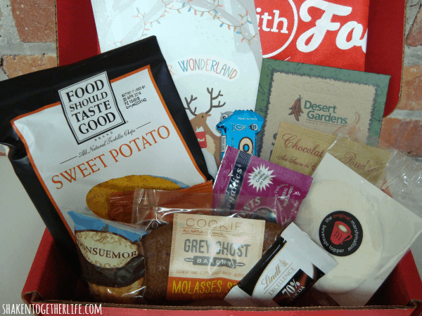whats-inside-love-with-food-box