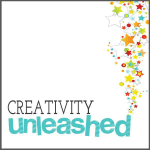 http://www.shakentogetherlife.com/wp-content/uploads/2014/01/Creativity-Unleashed-Button-150.png