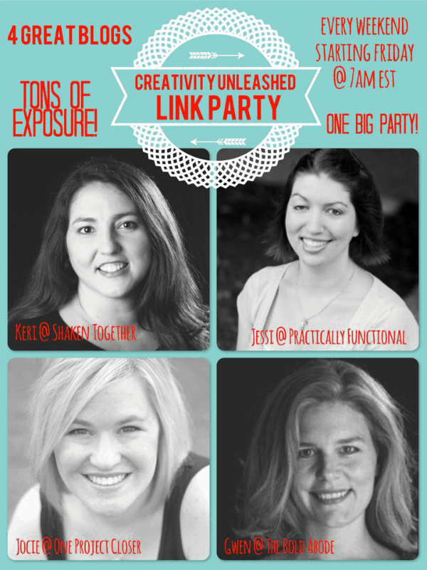 Creativity-Unleashed-Link-Party-Hosts