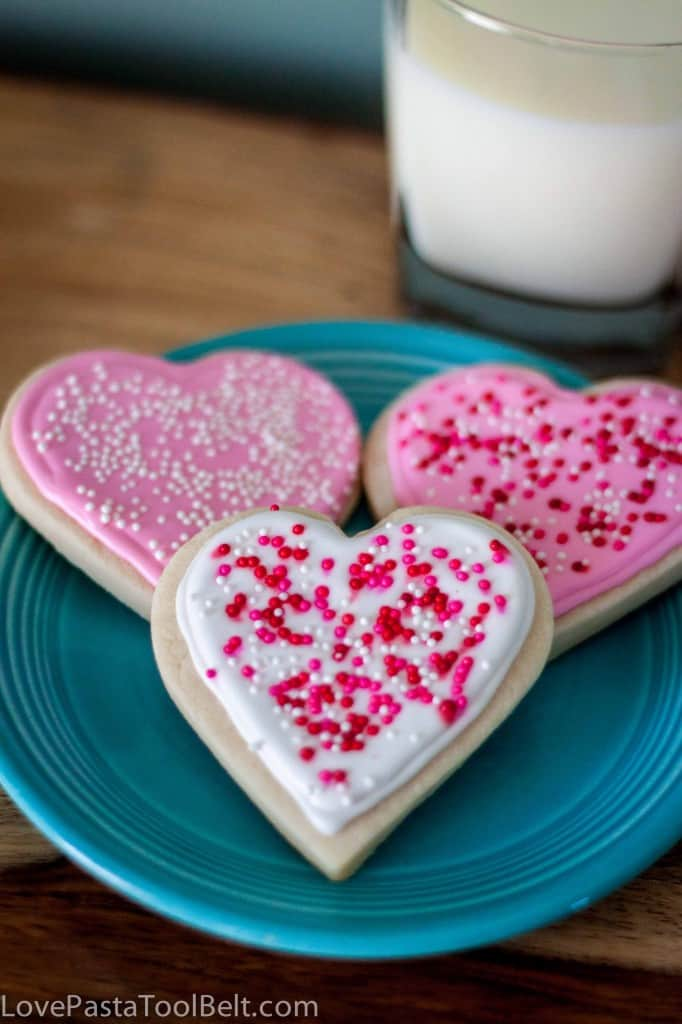 Royal-Icing-Valentines-Cookies