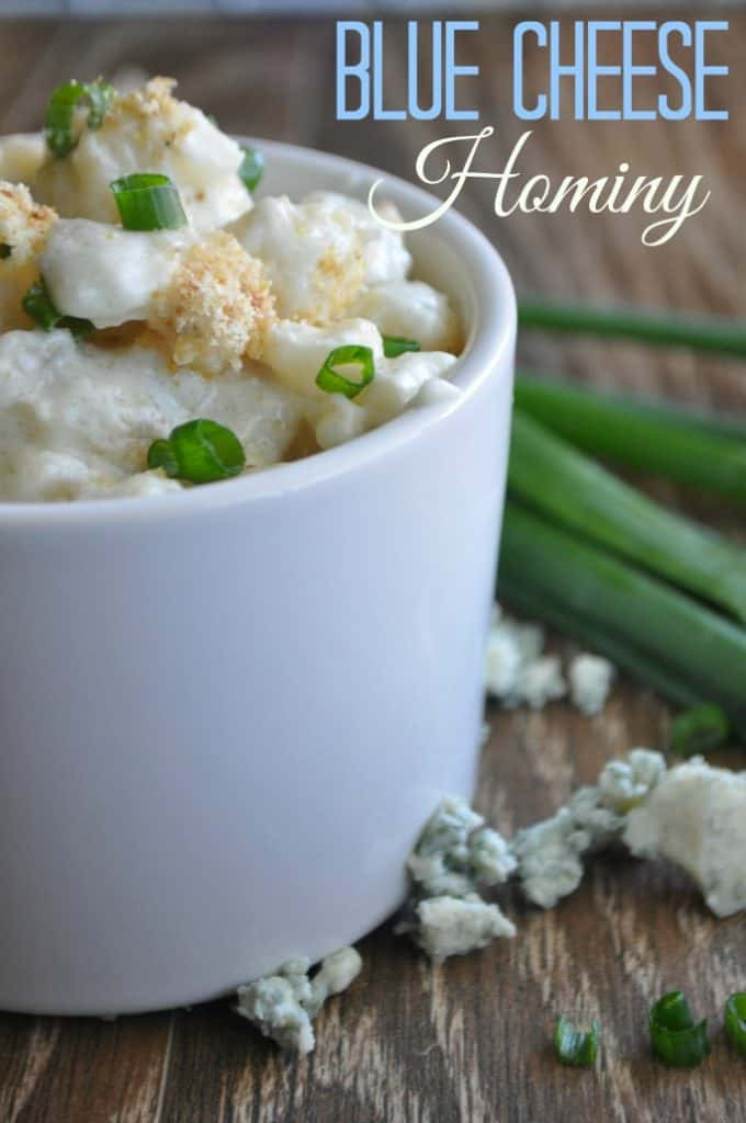 blue-cheese-hominy