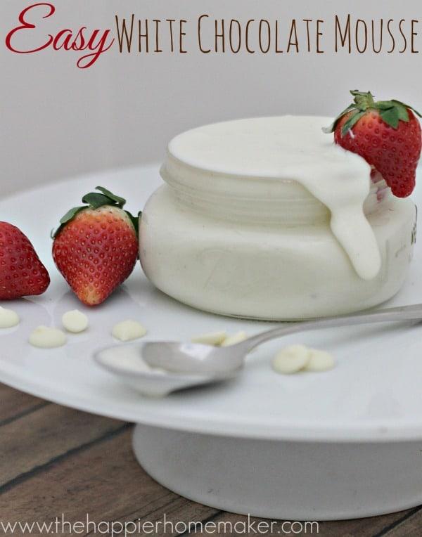 easy-white-chocolate-mousse-recipe