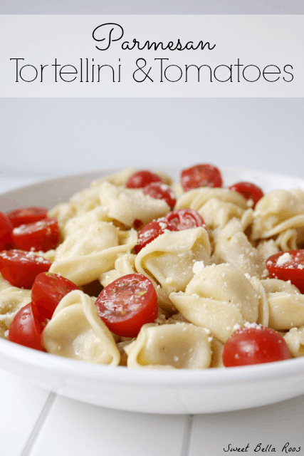 parmesan-tortellini-tomatoes