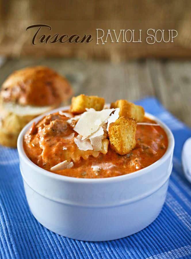 tuscan-ravioli-soup
