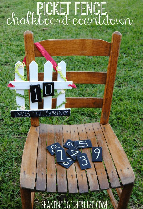 Picket-fence-chalkboard-countdown-main