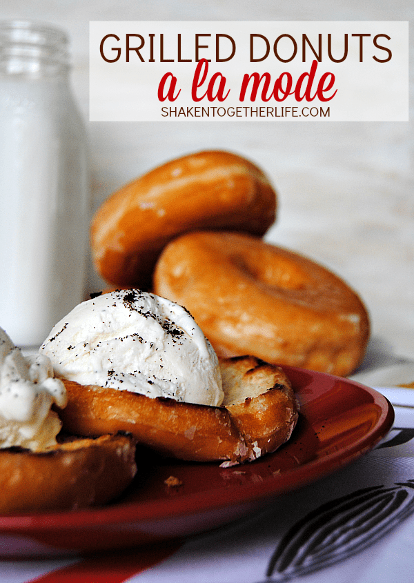 grilled-donuts-a-la-mode2