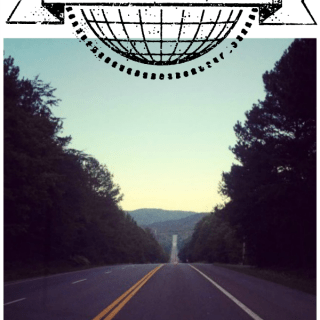Our favorite activities in Blue Ridge, GA - our favorite family vacation ever!