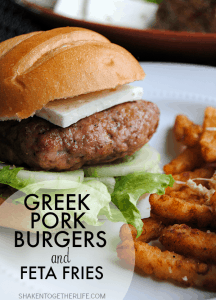 greek-pork-burgers-feta-fries-PIN