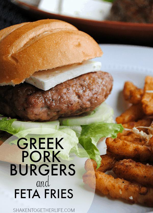 greek-pork-burgers-feta-fries-PIN