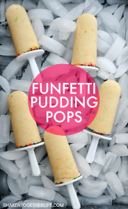 funfetti-pudding-pops-hero