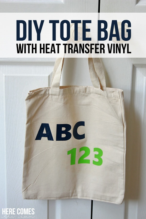 How To Make A Mrs Shirt With Heat Transfer Vinyl