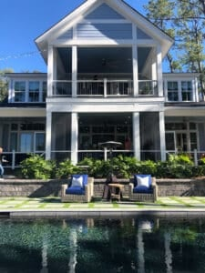 hgtv dream home 2020 hilton head sc